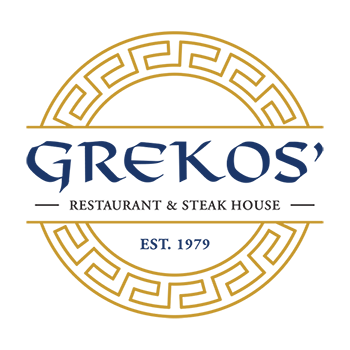 Grekos Restaurant and Steak House